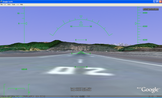 googleearth_flight_simulator_2.png