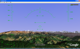googleearth_flight_simulator_3.png