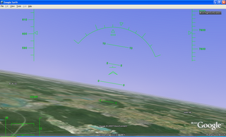 googleearth_flight_simulator_5.png
