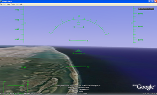 googleearth_flight_simulator_6.png