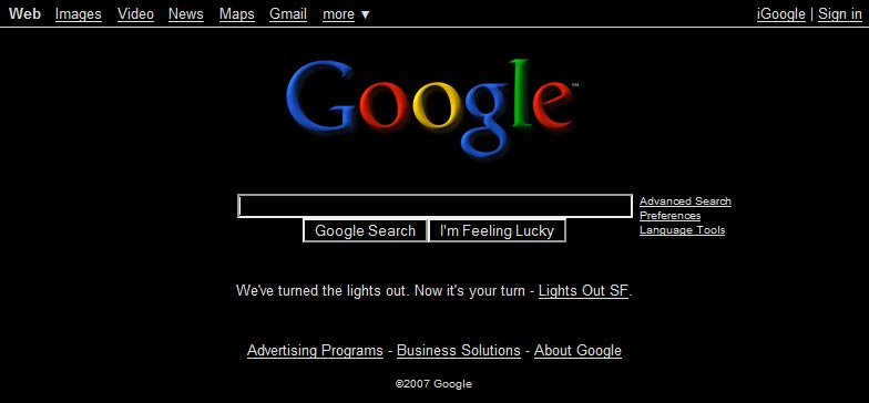 google-lights-out.jpg
